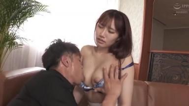 向完美身材注入9连发特浓精液 斎藤あみり【破解】01
