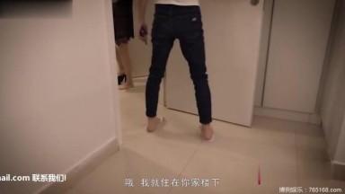 最新麻豆传媒映画出品国产AV剧情外送小姐的助威武汉加油